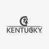 Kentucky - Horsewear