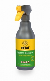 Effol Bremsen-Blocker + 500ml