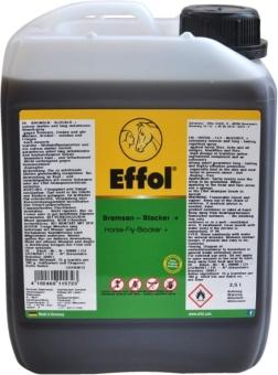 Effol Bremsen-Blocker +  2,5l
