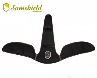 Samshield Liner Premium