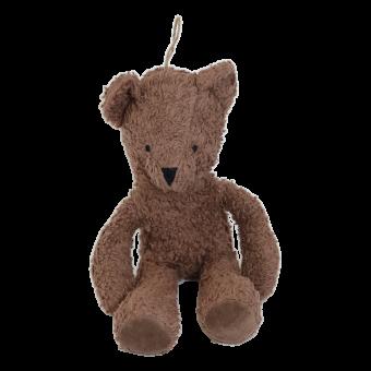 KENTUCKY Relax Horse Toy Soft Bär