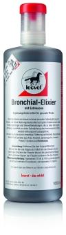 leovet Bronchial-Elixier mit Echinacea 1000ml