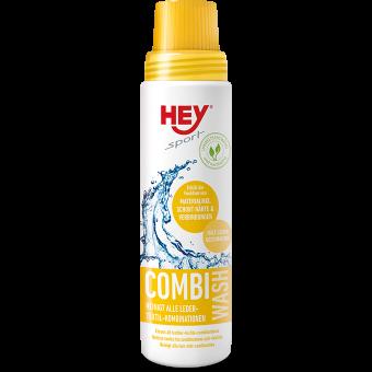 HEY SPORT® Comi-Wash 250ml