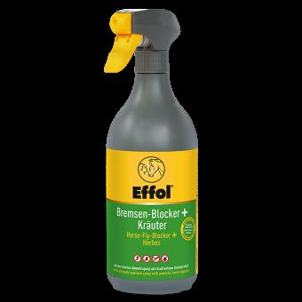 Effol Bremsen-Blocker + Kräuter 750ml