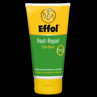 Effol Haut-Repair 150ml
