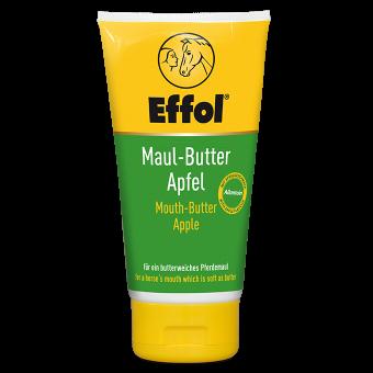 Effol Maul-Butter® Apfel 150ml