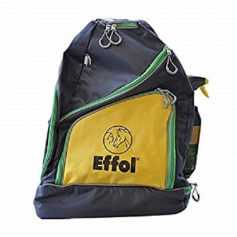 Effol Friends Bag