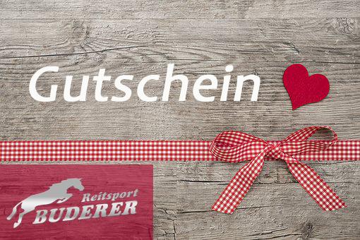 Geschenk-Gutschein als PDF
