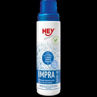 HEY SPORT® Impra-Wash 250ml