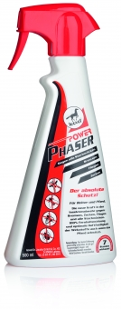 leovet Fliegenspray Power Phaser 500ml