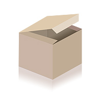 SPOOKS Reitsocken SOX grey (H/W 2019)